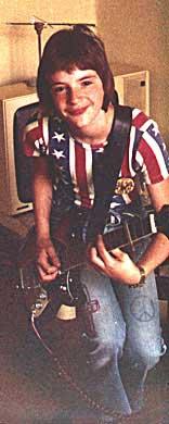 1978_a